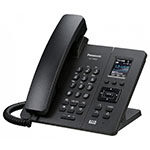 Ремонт IP телефонов