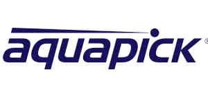 Ремонт электрической зубной щетки AQUAPICK
