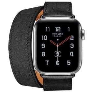 Настройка часов smart baby watch