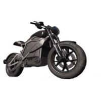 Электро мотоциклы