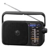 Радио приемники