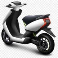 Электро скутеры