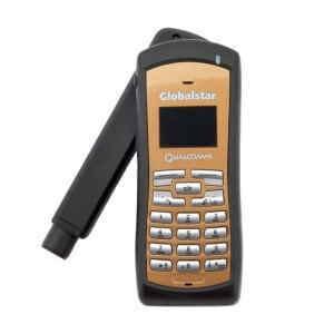 Ремонт спутниковых телефонов