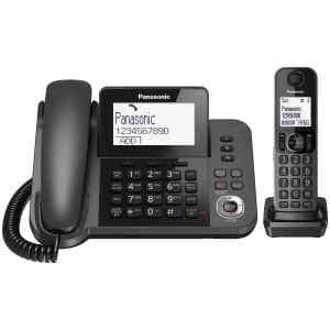 ремонт стационарных телефонов