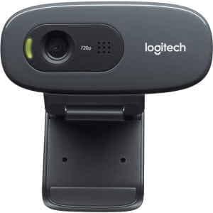Ремонт веб камеры