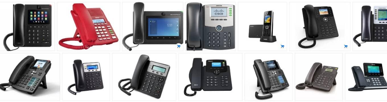 ip телефоны 2