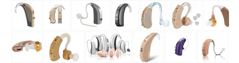 слуховые аппараты 2