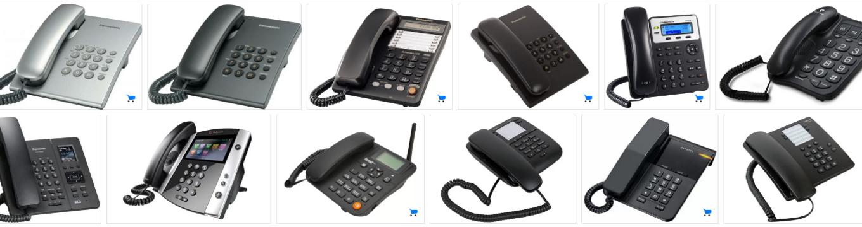 радиотелефоны 4