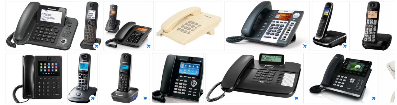 радиотелефоны 3