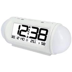Ремонт электронных часов